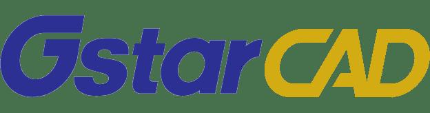 Logo GstarCAD